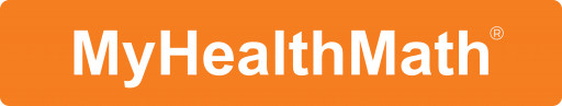 MyHealthMath Releases Health Benefits Equity Audit
