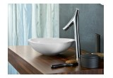 Innovaitive Vanity Faucets