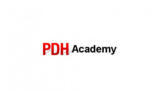 Devan Andrzejewski Joins PDH Academy as Chief Marketing Officer