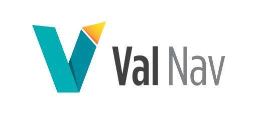 Val Nav 2017 is Automated Reserves and Evaluation Software for Oil and Gas