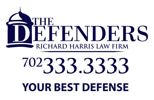 The Defenders Criminal Defense Attorneys Recognizes the 53rd Anniversary of Miranda Rights