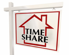 Vacation Ownership Consultants - Timeshare Resale Fraud