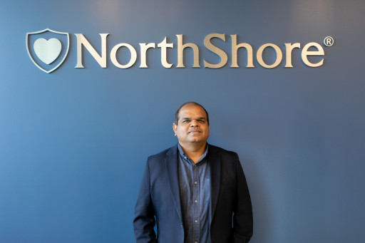 NorthShore Care Supply Announces New Vice President of E-Commerce and Marketing