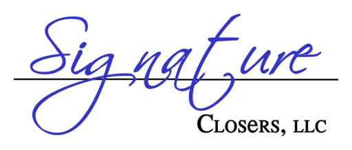 Signature Closers, LLC Places on the Inc. 500/5000 List for the 4th Consecutive Year.