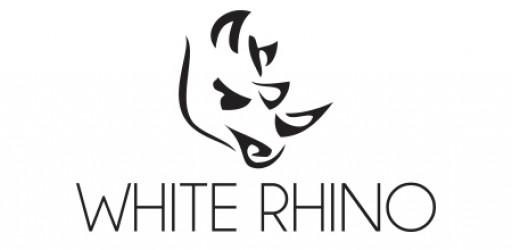 White Rhino Announces Release of Revolutionary Torrid Portable E-Nail