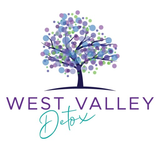 West Valley Detox: Safety Measures During COVID-19