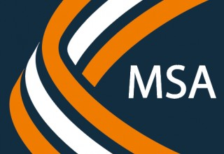 MSA Mortgage, LLC