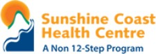 Sunshine Coast Health Centre - Drug Rehab and Alcohol Treatment