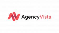 Agency Vista Logo