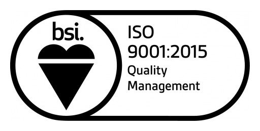 Particle Measuring Systems Successfully Certifies to New ISO 9001:2015 Standard