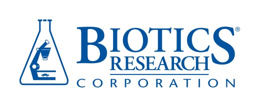Biotics Research Corporation Becomes the First Supplement Brand in the United States to Provide Certification of Authenticity to Their Fish Oil Products, Verified by ORIVO