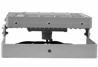 EPLC2-LED-150W-RT-EB 3