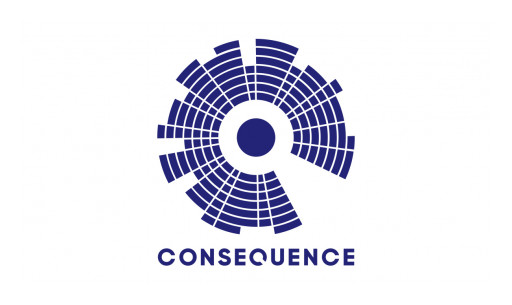 Consequence Appoints Gab Ginsberg as Managing Editor