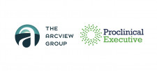 The Arcview Group + Proclinical Executive