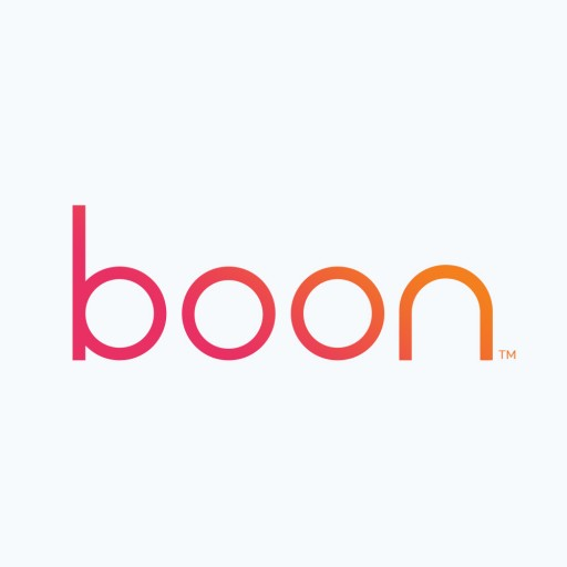 Breakthrough in Temporary Healthcare Staffing With the Launch of Boon