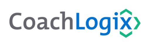 CoachLogix Ushers in a New Era for Coaching With Significant Product Enhancements for Its Coaching Platform
