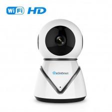ElinkSmart 720P HD Smart Home Security Wifi Camera