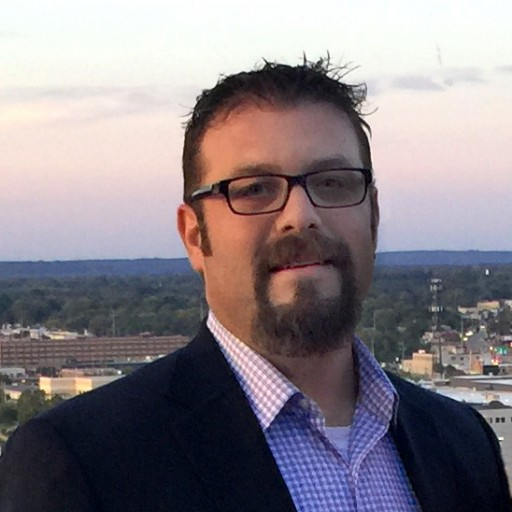 Bluewater Hires Braden Graham as Vice President Client Services at Grand Rapids Office