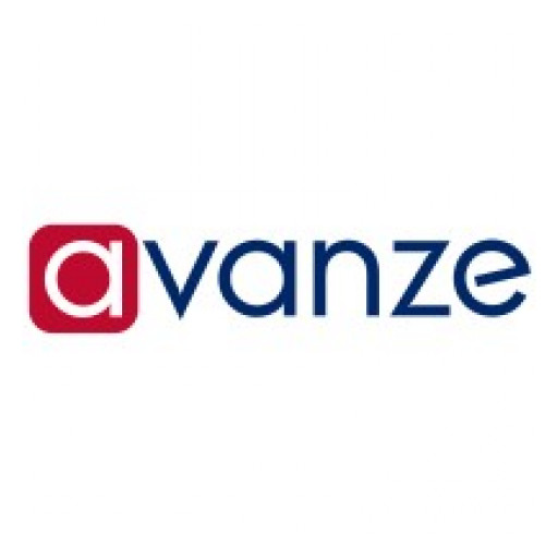 Avanze Tech Labs Launches STACX to Modernize End-to-End Post Closing