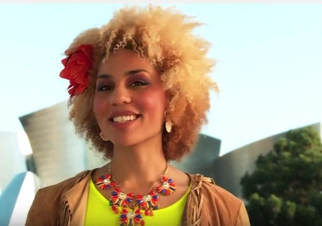 Joy Villa: The Magic Of Scientologist And Singer-Songwriter Joy Villa