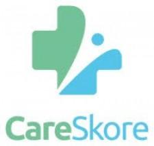 CareSkore