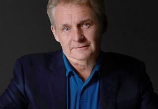 Edward M. Kopko