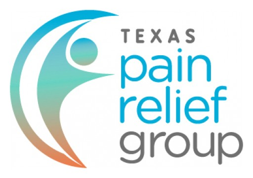 Texas Pain Relief Group Welcomes  Dr. Annette Bamberger-Perkins to the Team