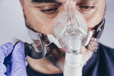 Philips CPAP & BIPAP Lawsuit & Recalls