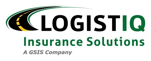 LOGISTIQ Insurance Solutions Brings New Offerings to Transportation Insurance & Risk Management