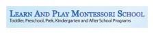 Online Montessori Preschool Channel