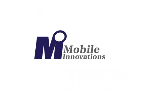 Mobile Innovations Heads to Niche User Conference Toronto 2018 Armed With 2-Factor PKI for Android and iOS