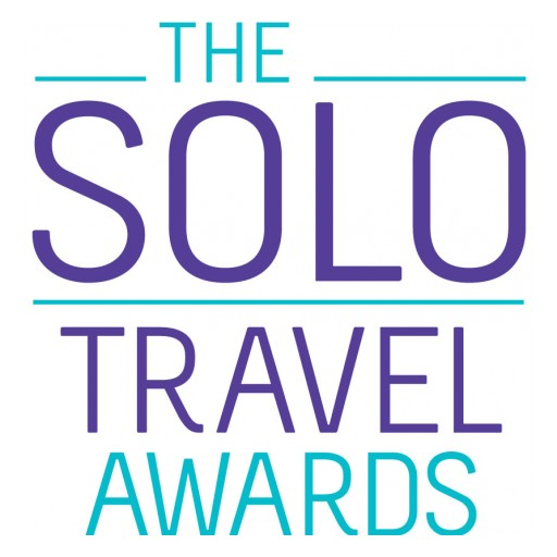 New Awards Program Recognizes Companies That Serve Solo Travelers Well