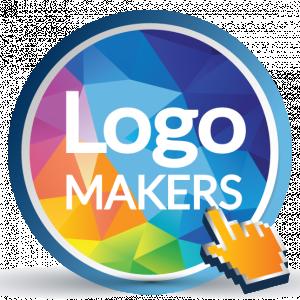 Online Logo Makers Pte Ltd