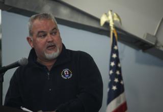 Phil Alvarez to Keynote WILG Convention