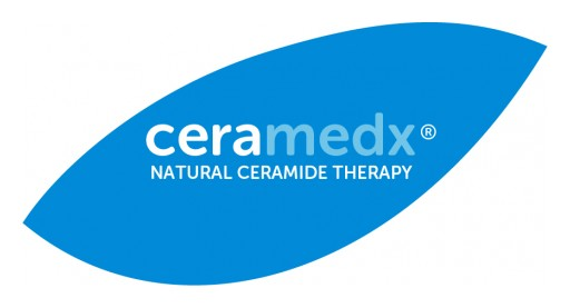 ESN Group, Inc. Announces Launch of Ceramedx, a Major Innovation in Therapeutic Skin Care