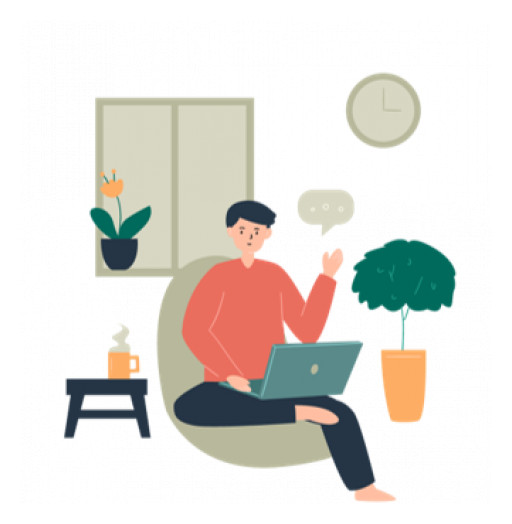 TSplus Releases Remote Work: Attractive Solution for a Successful Transition to the Home Office