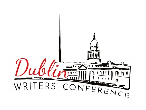 Pitch a Hollywood Producer at  the 3rd Dublin Writers' Conference Sponsored by Books Go Social