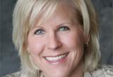 Dr. Shawne Duperon 6 Time Emmy Award Winner