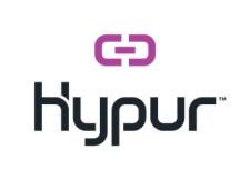 Hypur Logo