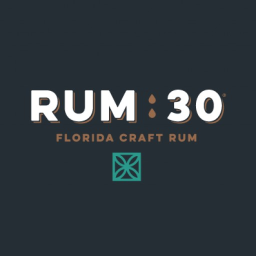 RUM:30 Revs Its Engine and Prepares to Break Onto the Formula Racing Scene