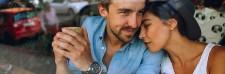 Grazel Garcia - Couplest Therapist