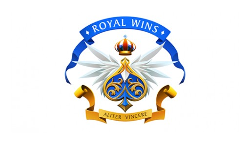 Royal Wins Scores World's First Pure Skill Real Money Gaming Licence