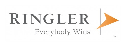 Ringler Announces Two Key Promotions