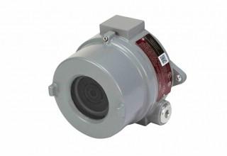 EXPCMR-IP-POE-2MP-IR-108D-SFC 1