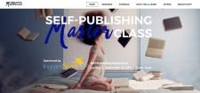Self-Publishing Masterclass