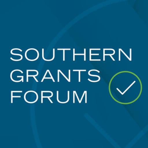 Annual Southern Grants Forum Returns to New Orleans, Louisiana