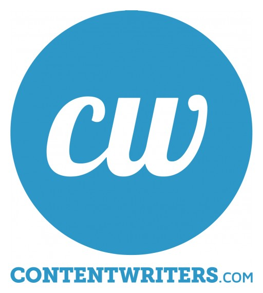 ContentWriters Steps Into the New Year With a Renewed Focus on User Experience