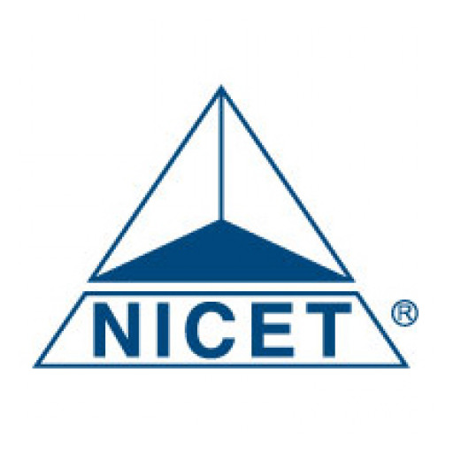 NICET and Safer Buildings Coalition Announce New In-Building Public Safety Communications Certification Program