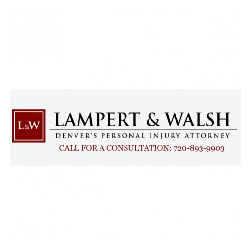 Lampert & Walsh, LLC is Investigating Cases Related to Hospital Sterilization Issues