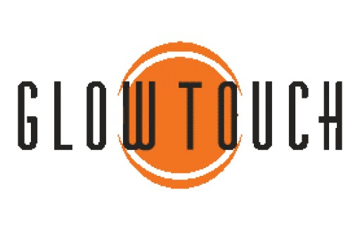 GlowTouch Announces Addition of New Executives